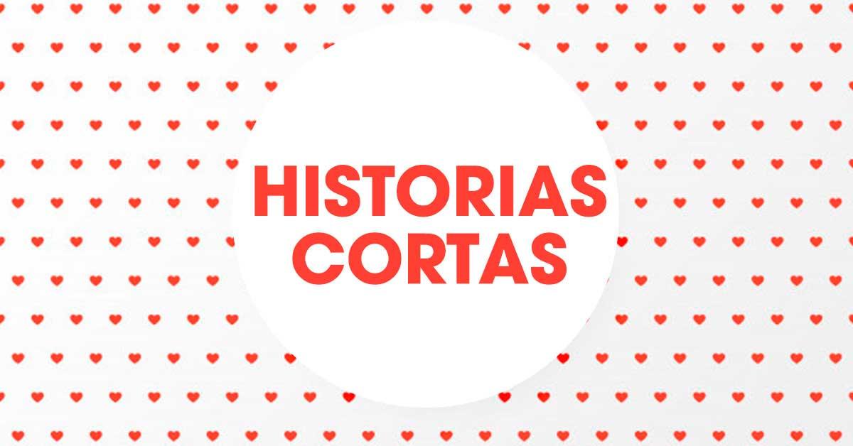 HISTORIAS-DE-AMOR-CORTAS
