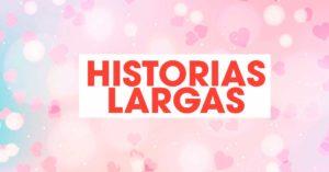 HISTORIAS-DE-AMOR-LARGAS