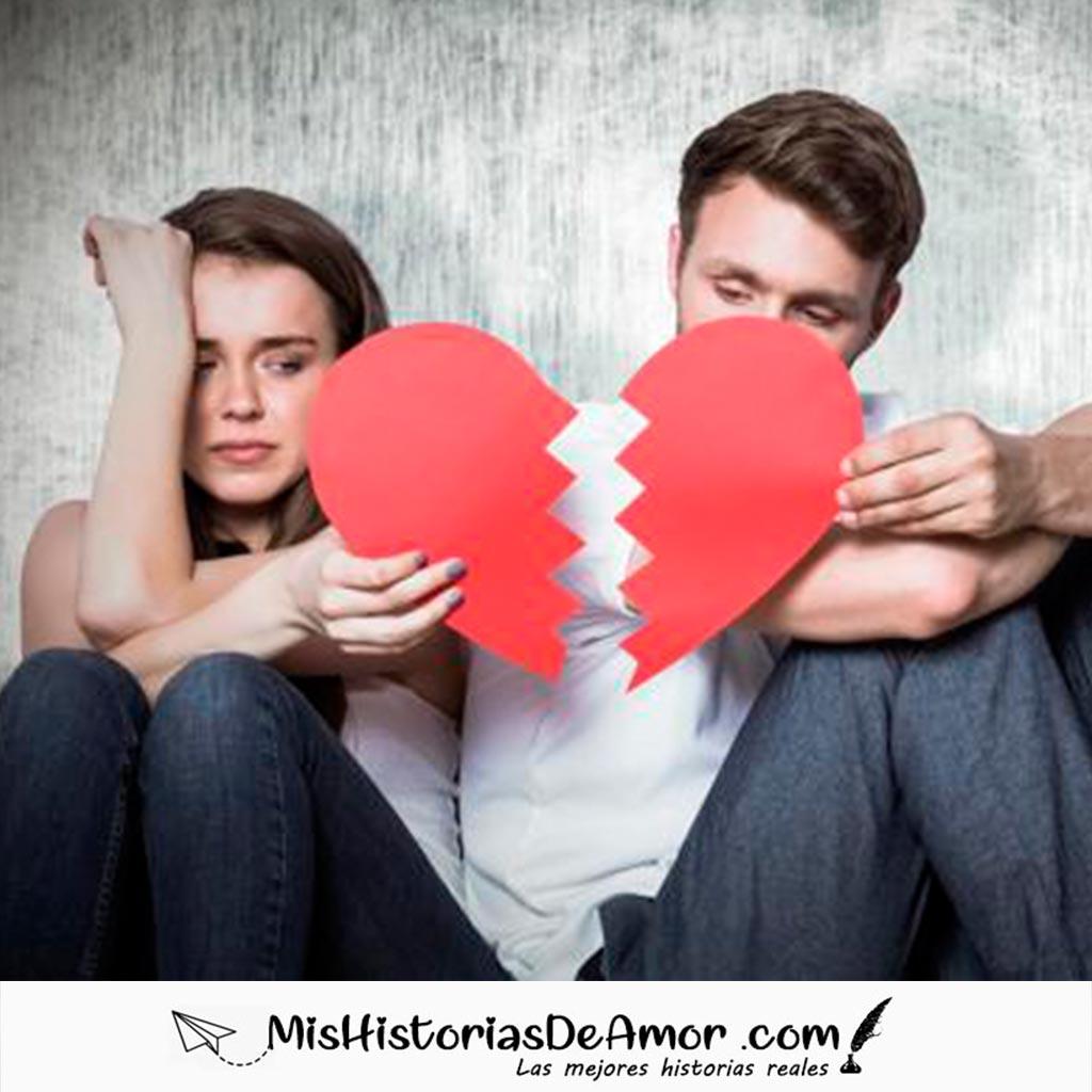 la infidelidad toco nuestra puerta historias de amor