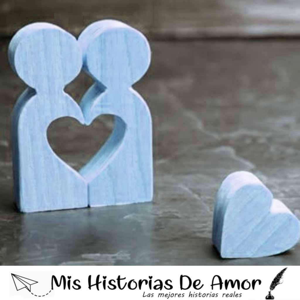 historias de amor enamorada de mi mejor amigo